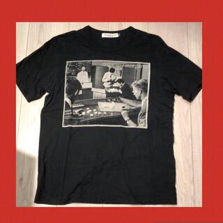 アンダーカバー(UNDERCOVER)の本物 アンダーカバー tシャツ パーカー スニーカー レザー 新作 デニム(Tシャツ/カットソー(半袖/袖なし))
