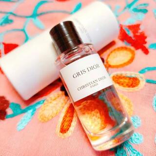 Dior - ディオール メゾンクリスチャンディオール グリディオール