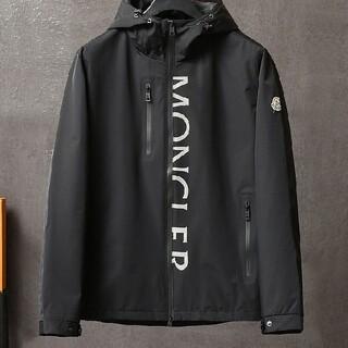 MONCLER - moncler 6防風ジャケット
