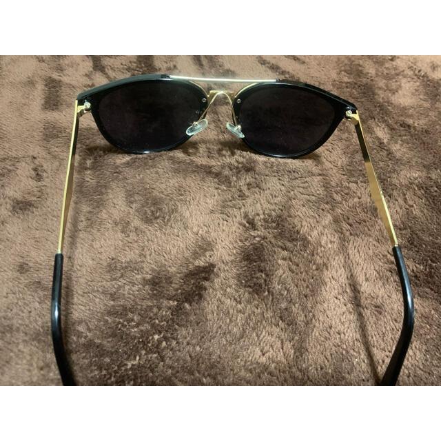 Ron Herman(ロンハーマン)のロンハーマン サングラス メンズのファッション小物(サングラス/メガネ)の商品写真