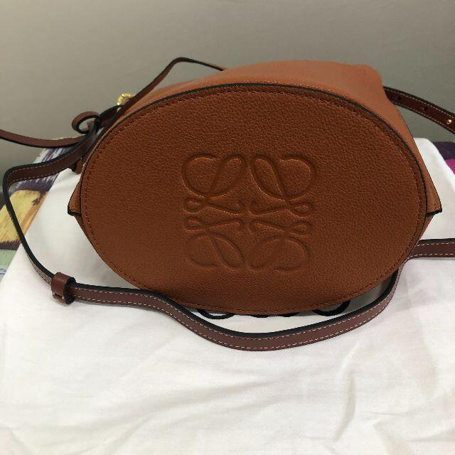 LOEWE(ロエベ)のLoeweトートバッグ レディースのバッグ(トートバッグ)の商品写真