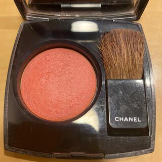 CHANEL - CHANEL330ローズペティヤン