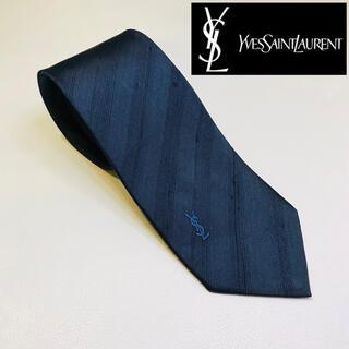 Yves Saint Laurent Beaute - 【Yves Saint-Laurent】イヴ・サン=ローラン ネクタイ ブランド