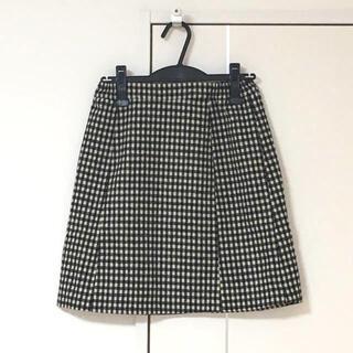 スナイデル(snidel)のsnidel 2018福袋スカート♡(ミニスカート)