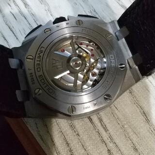 自動巻き   メンズ時計