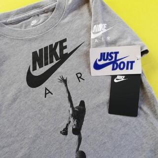 NIKE - 120 Tシャツ 半袖 ナイキエアー バスケ バスケットボール