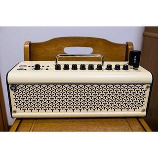 ヤマハ - YAMAHA THR30II Wireless & Line 6 G10T