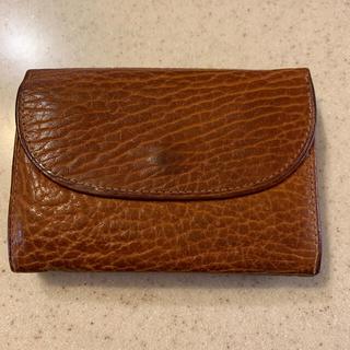 POLO RALPH LAUREN - ラルフローレン 3つ折り財布