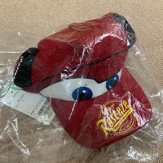 クレードスコープ(kladskap)の【新品タグ付き】クレードスコープ カーズ キャップ 帽子(帽子)