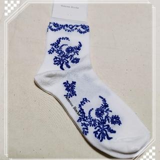 Simone Rocha✧シモーネロシャ 靴下★*☆
