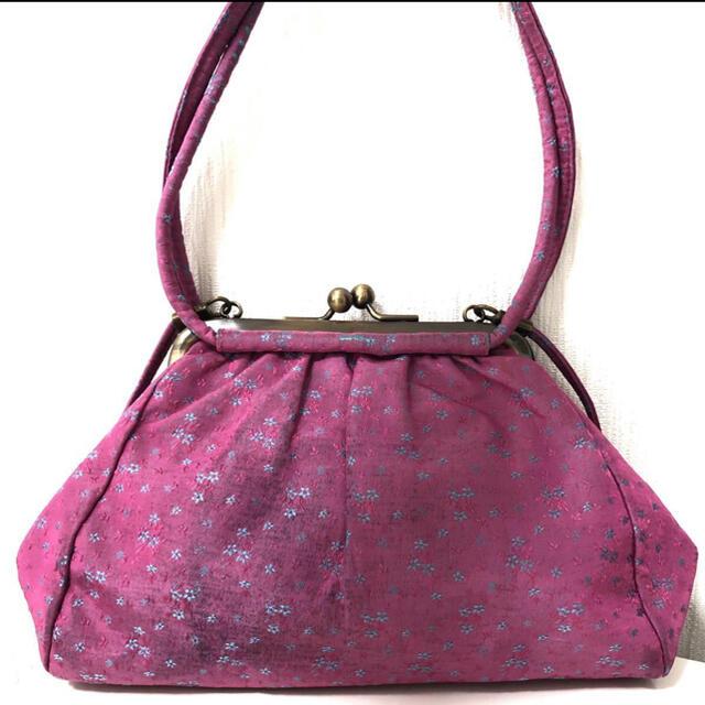 Vivienne Westwood(ヴィヴィアンウエストウッド)のヴィヴィアンウエストウッド2wayショルダーバッグ レディースのバッグ(ショルダーバッグ)の商品写真