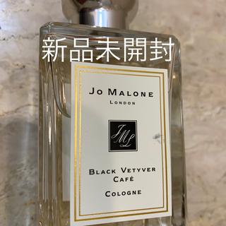 Jo Malone - ジョーマローンロンドン  コロン