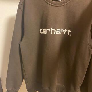 カーハート(carhartt)のカーハート トレーナー(トレーナー/スウェット)