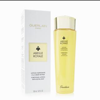 ゲラン(GUERLAIN)の Guerlain ゲラン アベイユロイヤル ローション 化粧水(化粧水/ローション)