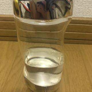 イプサ(IPSA)のイプサ ザ タイムRアクア化粧水(化粧水/ローション)