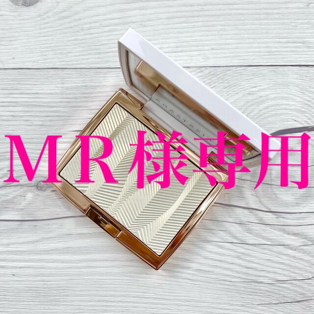 Sephora(セフォラ)のMR様専用★アナスタシア ハイライト ハイライター コスメ/美容のベースメイク/化粧品(フェイスパウダー)の商品写真