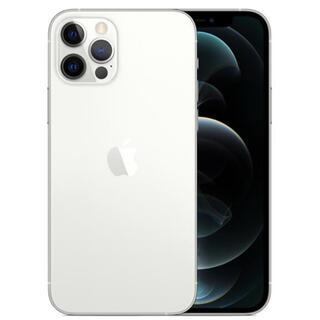 アイフォーン(iPhone)のiPhone12pro 256gb セット売り(スマートフォン本体)
