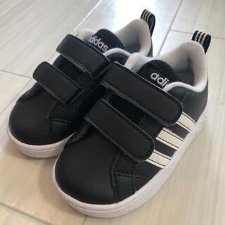 adidas - adidas キッズシューズ 12cm