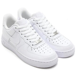 NIKE - Nike Air Force 1 Low