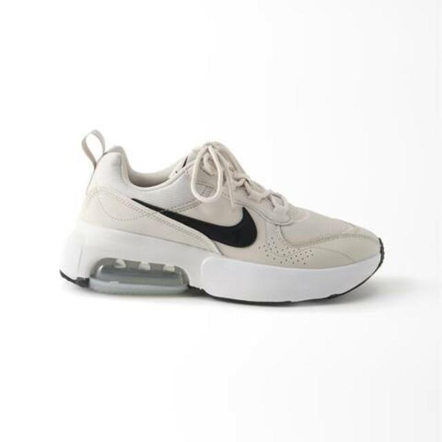 L'Appartement DEUXIEME CLASSE(アパルトモンドゥーズィエムクラス)の新品タグ付 AP STUDIO 【NIKE/ナイキ】Air Max Verona レディースの靴/シューズ(スニーカー)の商品写真