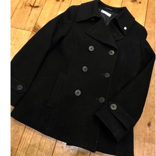 OLIVEdesOLIVE - 新品☆ 広島 私立 高校制服コート