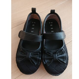 西松屋 - 靴 18㎝ 入学 入園