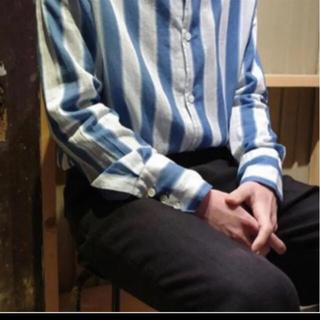 Jil Sander - our legacy shirt 46