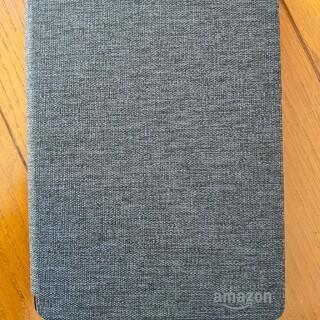 amazon Kindle paperwhite 32GB