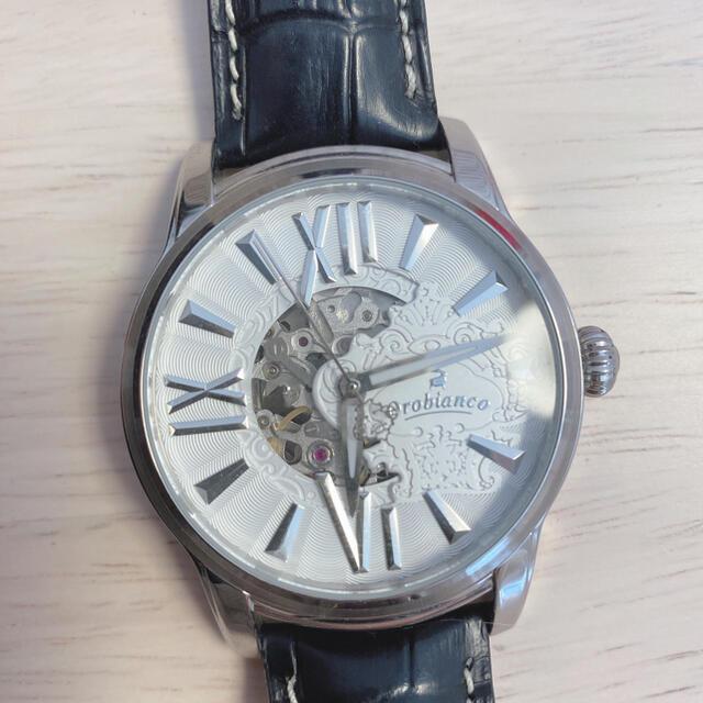 Orobianco(オロビアンコ)のOrobianco メンズの時計(腕時計(アナログ))の商品写真