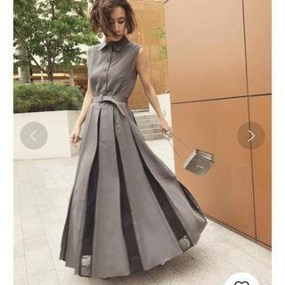 Ameri VINTAGE - Ameri VINTAGE LADY ALTERNATELY DRESS
