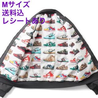 NIKE - Nike ★ NIKE SB ISO dunk JACKET★M新品