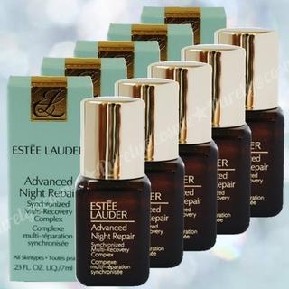 Estee Lauder - 【ESTEE LAUDER】 アドバンスナイトリペアSMRコンプレックス 美容液