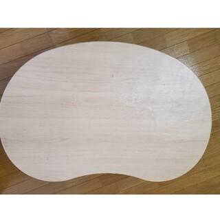 ニトリ(ニトリ)のローテーブル(ローテーブル)