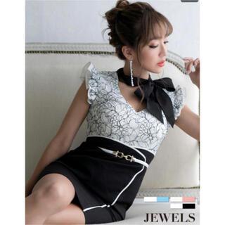 JEWELS - JEWELS ナイトドレス
