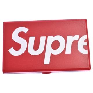 Supreme - SUPREME シュプリーム 小物