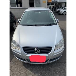 Volkswagen - 【車検付き販売あり!!】