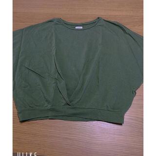 コーエン(coen)のコーエン(Tシャツ/カットソー(半袖/袖なし))