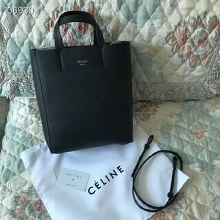 セリーヌ(celine)のcelineバッグ(その他)