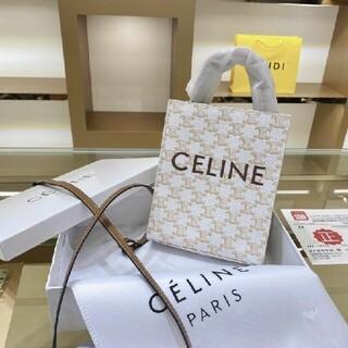 セリーヌ(celine)のCeline  Toteバッグ (その他)
