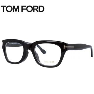 TOM FORD - TOM FORD FT5178F トムフォード 眼鏡