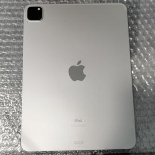 iPad - 超美品 ipad pro 11インチ 128gb wifiモデルシルバー