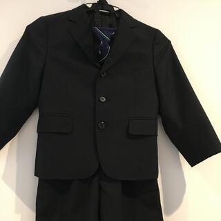ジェイプレス(J.PRESS)のセレモニースーツ(ドレス/フォーマル)