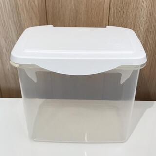 森永乳業 - 【新品スプーン付】E赤ちゃんエコ楽パック容器