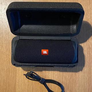 フリップ(Flip)のJBL スピーカー FLIP5 美品 (スピーカー)