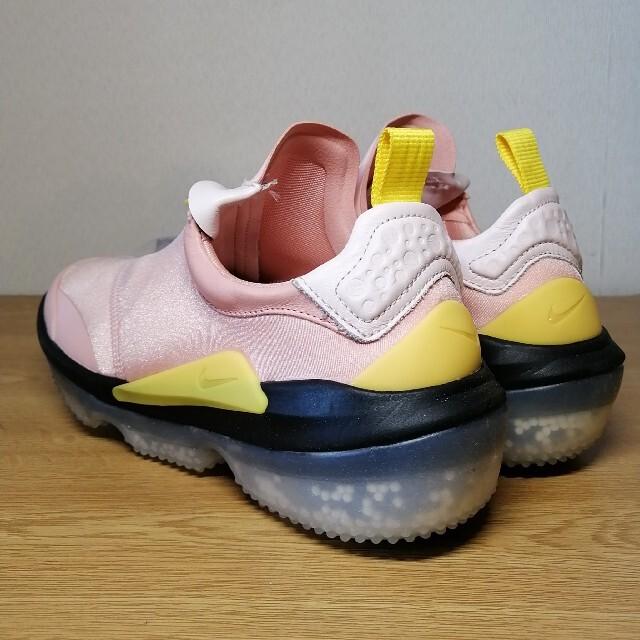 NIKE(ナイキ)の★特価 新品未使用 大人気 NIKE JOYRIDE OPTIK ① レディースの靴/シューズ(スニーカー)の商品写真