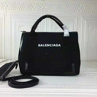 Balenciaga - Balenciaga バレンシアガ 2way トートバッグ