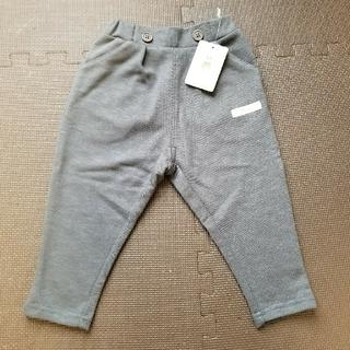 アンパンマン - 新品‼ズボン サイズ90