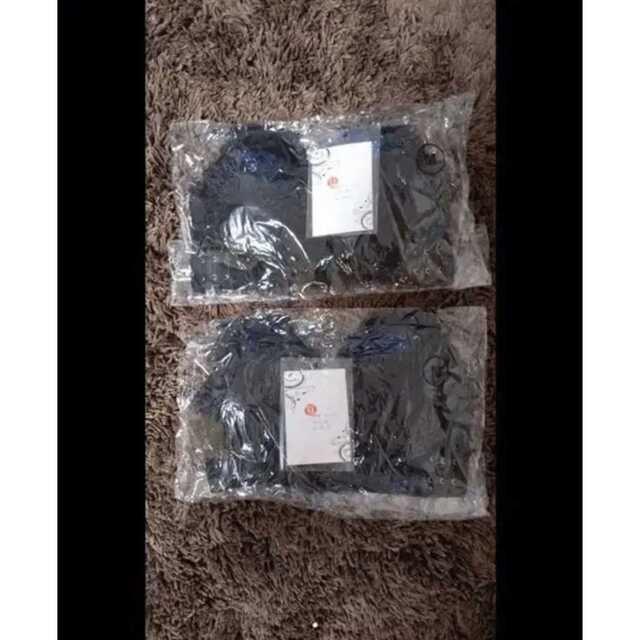 ナイトブラ バストアップ 下着 レディースのルームウェア/パジャマ(ルームウェア)の商品写真