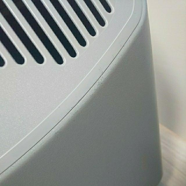 Amway(アムウェイ)の☆美品☆アムウェイ 空気清浄機 アトモスフィアスカイ スマホ/家電/カメラの生活家電(空気清浄器)の商品写真
