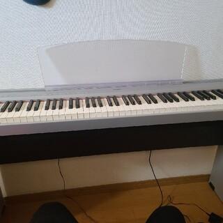 ヤマハ - YAMAHA P-95 電子ピアノ